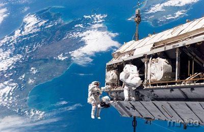 international-space-station-1