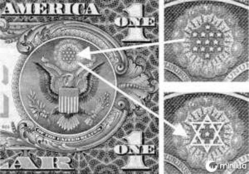 pentagrama-1-dollar