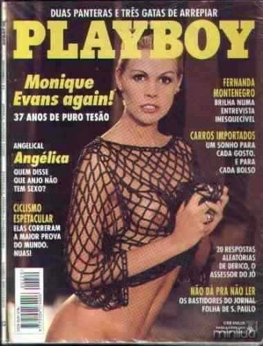 revista-playboy-monique-evans-novembro-1993-ed-220_MLB-O-204333307_8310