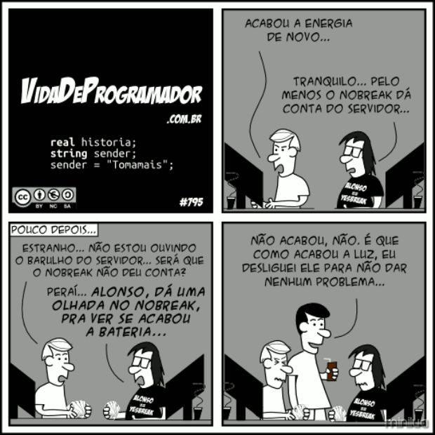 tirinha795
