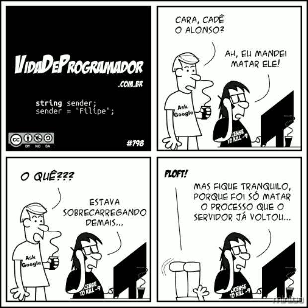 tirinha798