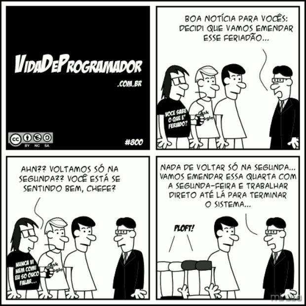 tirinha800