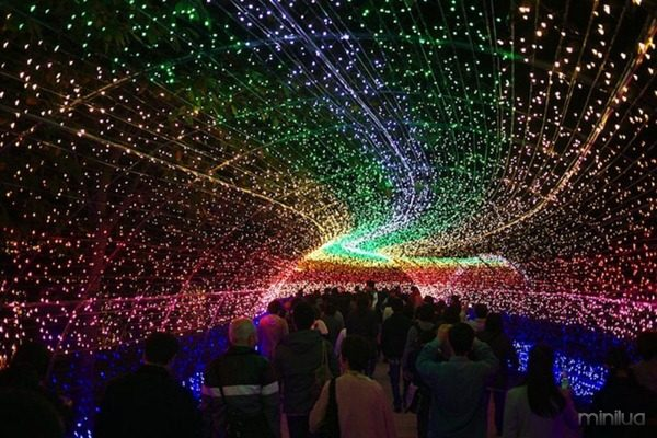 winter-light-festival-in-japan-10