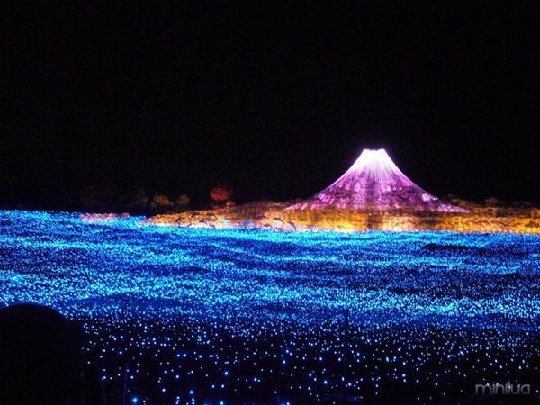 winter-light-festival-in-japan-3