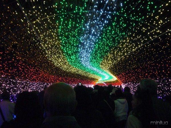 winter-light-festival-in-japan-4