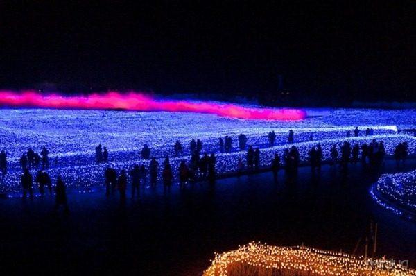 winter-light-festival-in-japan-7