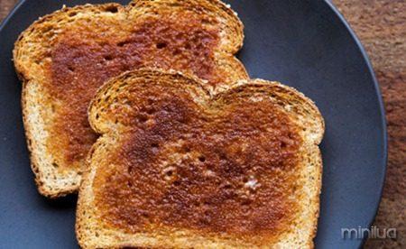 Como-Fazer-Pão-Torrado