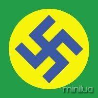NazismoBrasileiro