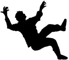 Tombo-Queda-Homem-caindo11