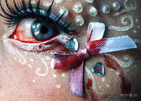 arte e maquiagem laco_thumb[1]