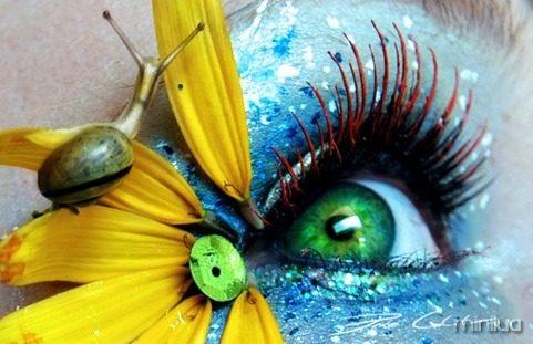arte e maquiagem lesma_thumb[1]