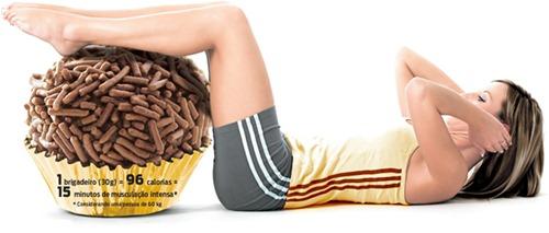 exercicio_so_sera_bom_para_perda_peso_se_associado_a_uma_dieta_baixa_caloria