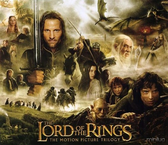 lotr-lord-of-the-rings-30918030-566-489