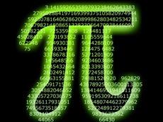 matematica (1)