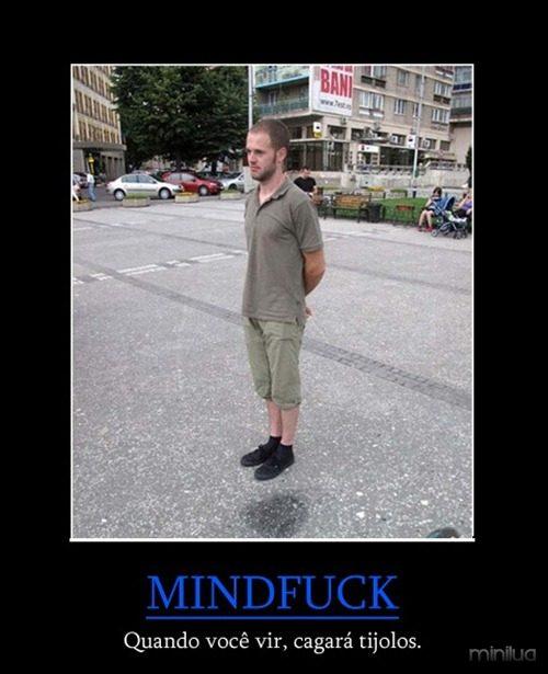 mindfuck-56