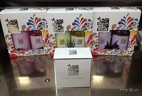 perfume-bispa-630-jpg_164919