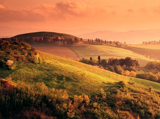 the_best_of_national_geographic_for_2012_640_37