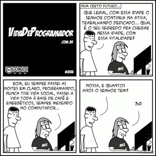 tirinha836
