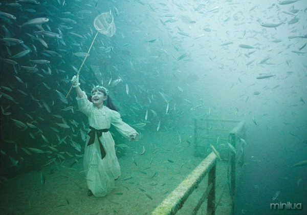 Underwater-photography-Andreas-Franke-02