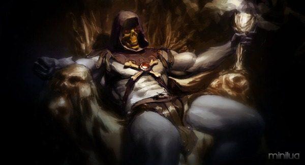 arte dos mestres do universo esqueleto[7]