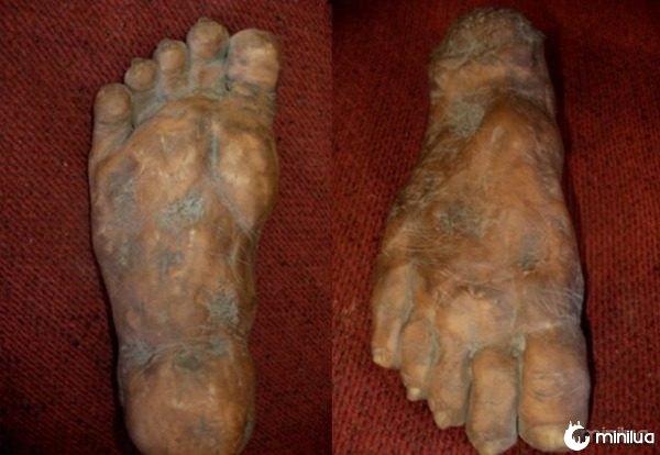 civil-war-foot