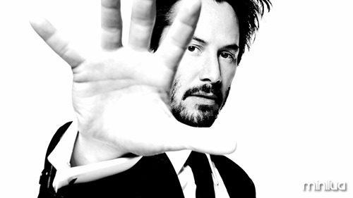 hands-men-keanu-reeves-actors-HD-Wallpapers