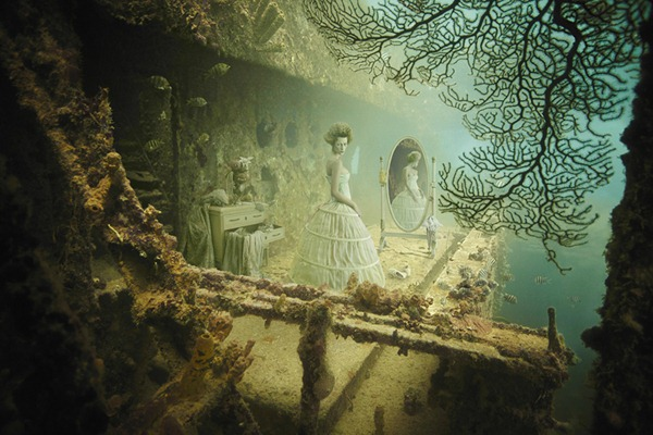 stavronikita-project-underwater-photography-by-andreas-franke-8