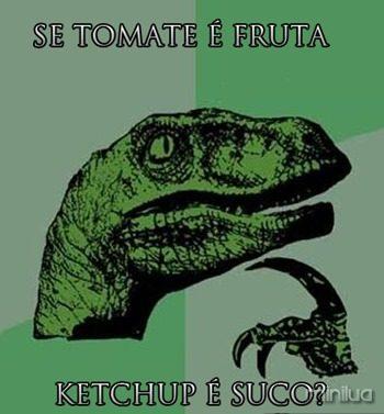 0-09800700-1346373061-se-tomate-e-fruta-png