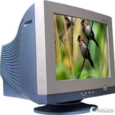 15inch_Normal_Crt_Monitor