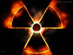 Nuclear_1024x768