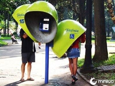 Saiba-Como-Solicitar-um-Telefone-Público