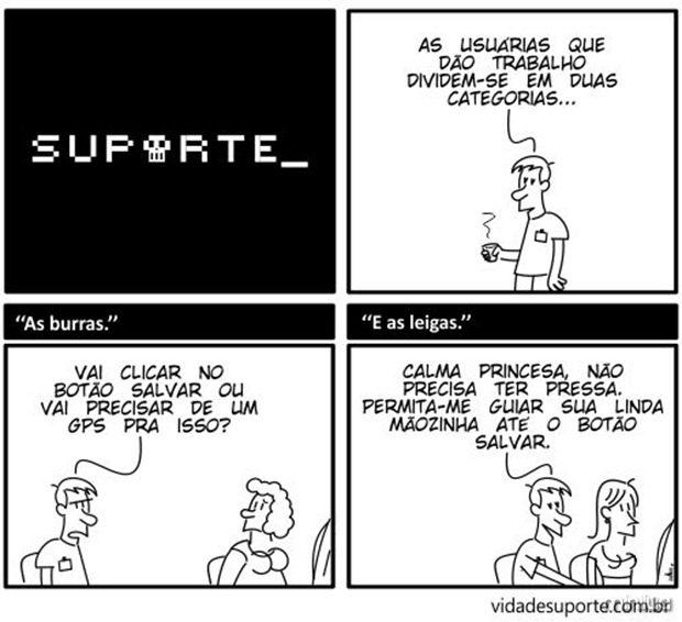 Suporte_679