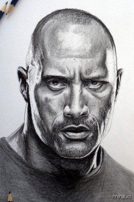 amazing_drawings03