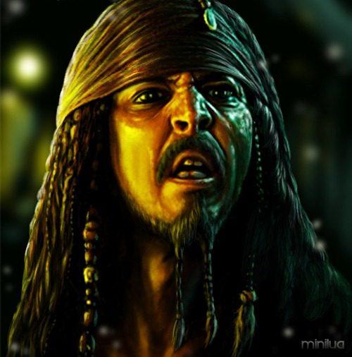 captain_jack_sparrow_by_atomiccircus-d58rv6m