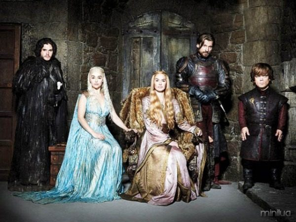 game-of-thrones--600x450