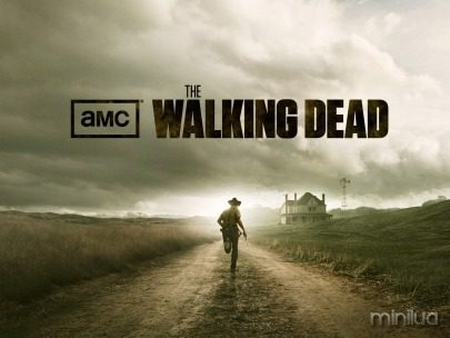 image_twd_poster1