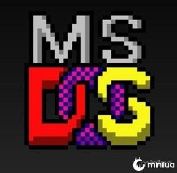ms-dos-logo