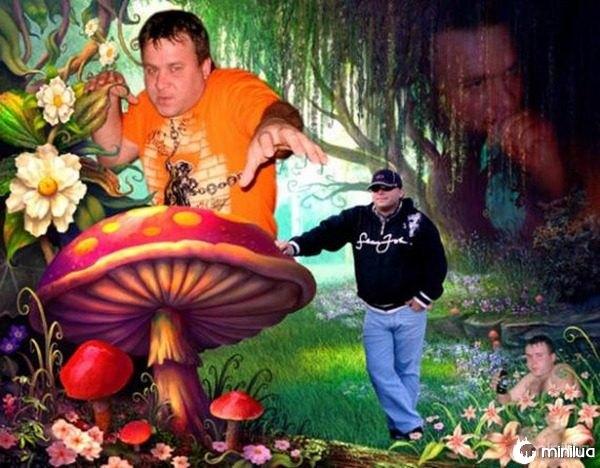 photoshop-masters03