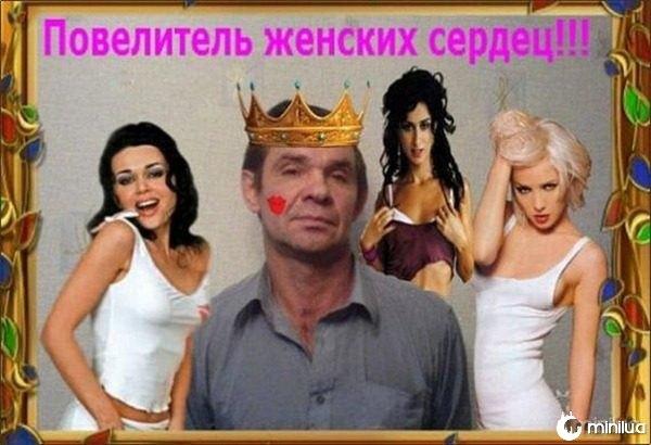 photoshop-masters08