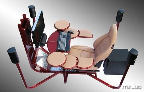 v1-chair