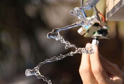 24hz-sine-wave-water-sound-experiment-brusspup-2