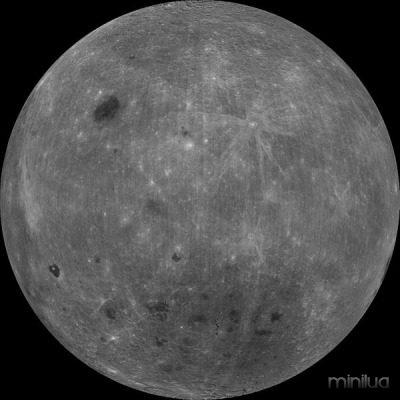 600px-Moon_PIA00304