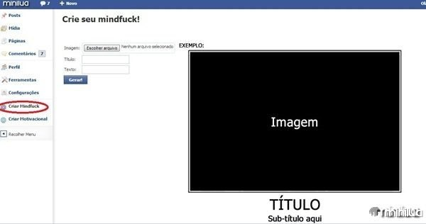 Imagem_thumb