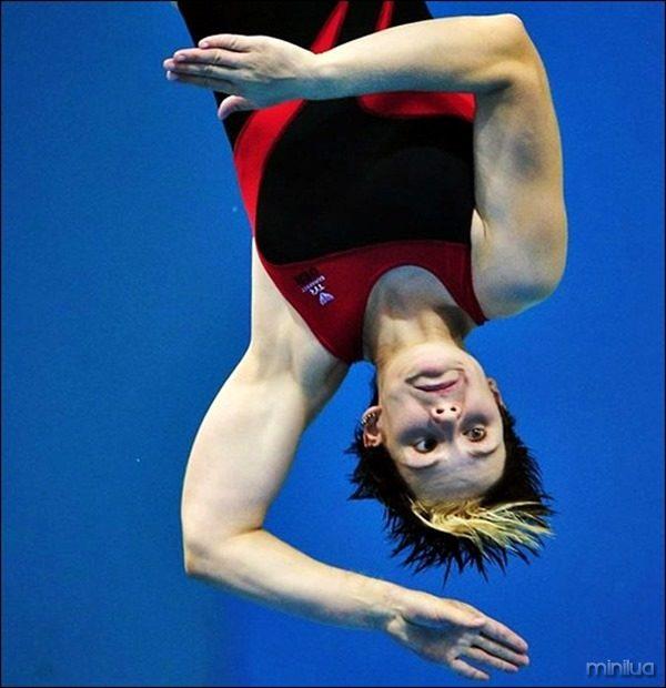 caretas-olimpicas-6