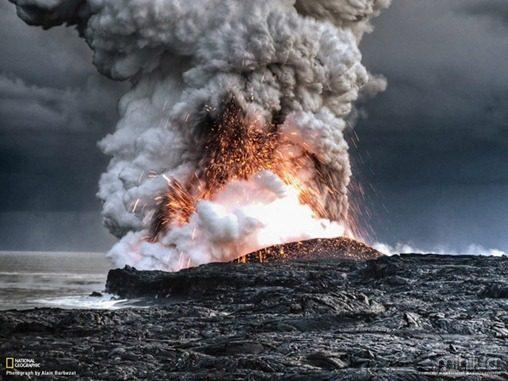 fotos da natgeo vulcao[7]