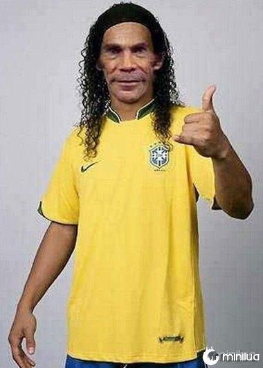 ronaldo-madruga-ronaldruga-tirinhas-memes-net