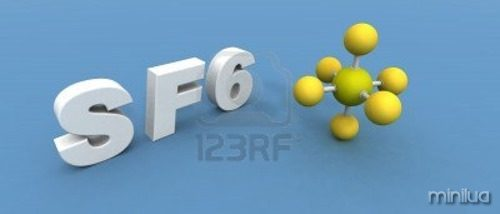 4454147-a-3d-render-of-a-sulfur-hexafluoride