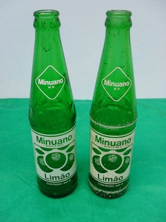 antiga-garrafa-de-minuano-290-ml-_MLB-F-204794875_1578