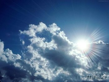cloud_15