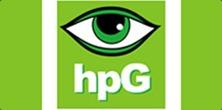 img-hpg-case
